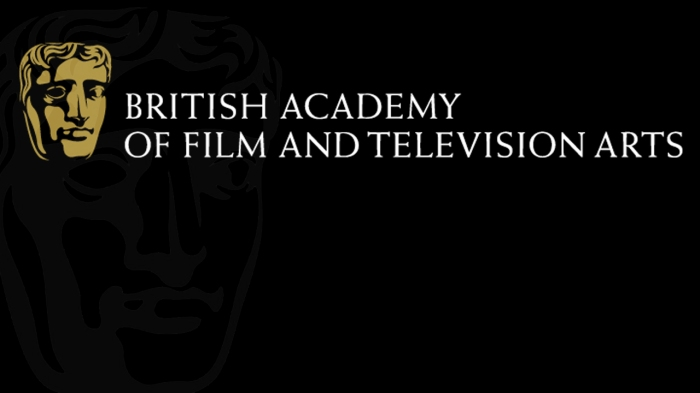bafta-2017-awards-logo
